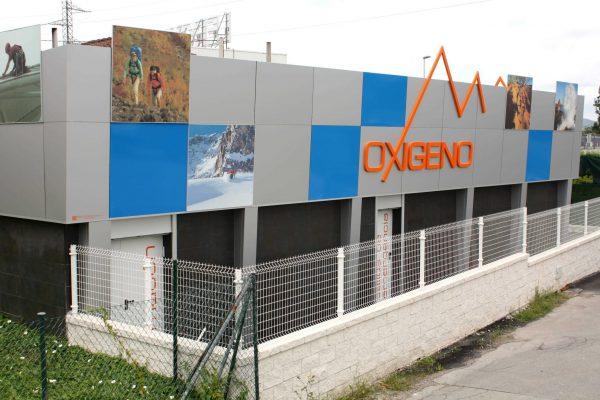 oxigeno016-min_optimized