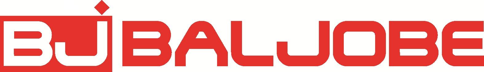 Baljobe - Carpintería Metálica